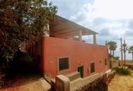 Villa in Vendita a Lipari