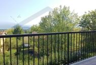 Villa a Schiera in Vendita a Polpenazze del Garda