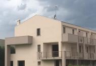 Villa a Schiera in Vendita a Maserà di Padova