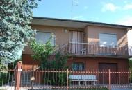 Villa in Vendita a Orgiano