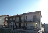 Villa in Vendita a San Pietro in Cariano