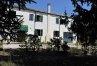 Villa in Vendita a Crespino