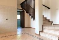 Appartamento in Affitto a Abano Terme