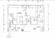 Ufficio / Studio in Affitto a Vigonza