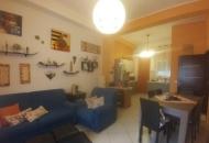 Appartamento in Vendita a Torregrotta