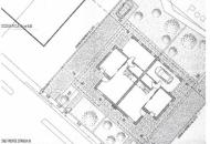 Terreno Edificabile Residenziale in Vendita a Rubano