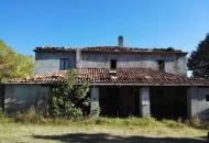 Rustico / Casale in Vendita a Cesena