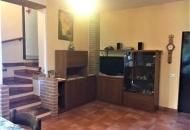 Villa Bifamiliare in Affitto a Masi