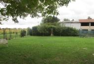Villa Bifamiliare in Affitto a Camisano Vicentino