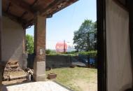 Rustico / Casale in Vendita a Monteviale