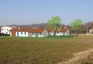 Terreno Edificabile Residenziale in Vendita a Giavera del Montello