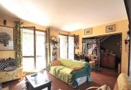 Villa a Schiera in Vendita a Assago