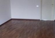 Appartamento in Vendita a Bulgarograsso