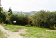 Terreno Edificabile Residenziale in Vendita a Pescara