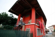 Villa in Vendita a Foglizzo