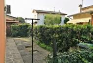 Villa Bifamiliare in Affitto a Selvazzano Dentro