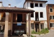 Villa Bifamiliare in Vendita a Cornedo Vicentino