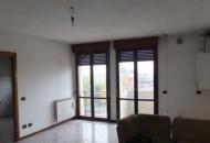 Appartamento in Vendita a Villa del Conte