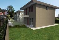 Terreno Edificabile Residenziale in Vendita a Calcinato