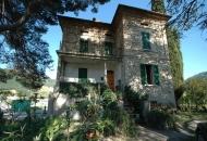 Villa in Vendita a Lunano