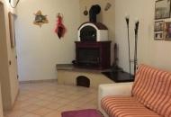 Villa in Vendita a Trecenta