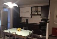 Appartamento in Vendita a Volpago del Montello