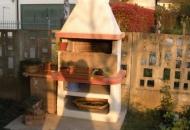Villa Bifamiliare in Vendita a Torreglia