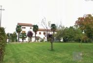 Villa in Vendita a Villa del Conte