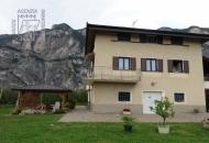 Villa in Vendita a Mezzolombardo