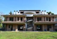 Villa Bifamiliare in Vendita a Pescara