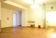Ufficio / Studio in Affitto a Verona