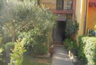 Villa a Schiera in Vendita a Cervarese Santa Croce