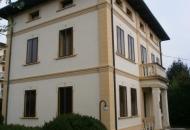 Villa in Affitto a Bassano del Grappa