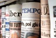 Immobile Commerciale in Vendita a Rovigo