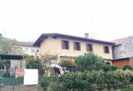 Villa in Vendita a Fregona