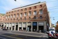 Ufficio / Studio in Vendita a Bologna