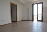 Appartamento in Vendita a San Pietro in Cariano