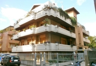 Ufficio / Studio in Affitto a Pescara