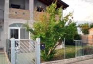 Villa Bifamiliare in Vendita a Massanzago