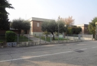 Villa a Schiera in Vendita a Belfiore