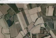 Terreno Edificabile Residenziale in Vendita a Piazzola sul Brenta