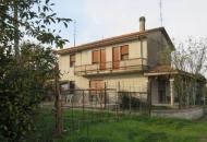 Villa in Vendita a Villadose