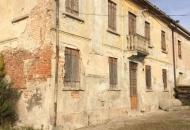 Rustico / Casale in Vendita a Badia Polesine