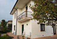 Villa Bifamiliare in Vendita a San Pietro in Cariano