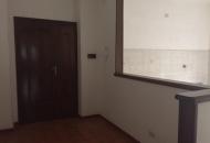 Appartamento in Affitto a Marcellina