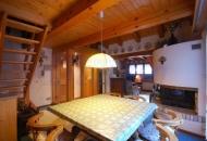 Appartamento in Vendita a Auronzo di Cadore