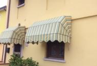 Villa a Schiera in Vendita a Giacciano con Baruchella