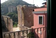 Villa in Vendita a Tivoli