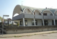 Capannone in Vendita a Comacchio