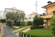 Villa Bifamiliare in Vendita a Cervarese Santa Croce